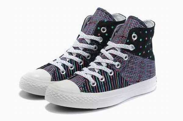 chaussure converse homme discount,chaussure converse