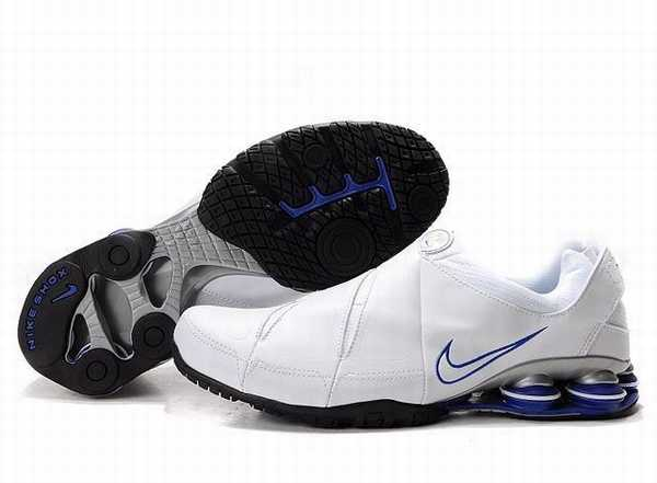 magasin de chaussure nike shox,nike shox zoom air,nike shox