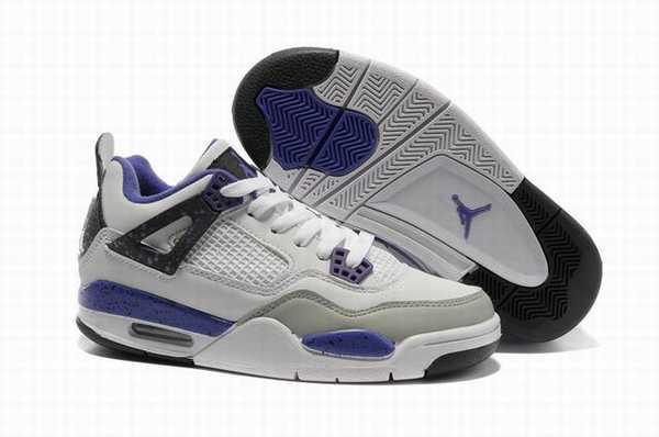 Veste Nike jordan Taille Jordan Air Basket Homme 40 Homme KTFu5l1c3J